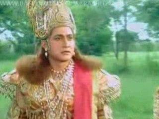 Krishna 240