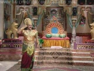 Krishna 235