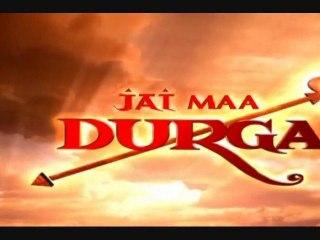 Jai Maa Durga – All Episodes